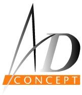 Ad Concept ad concept impression numérique, copie, appels d'offres à lille